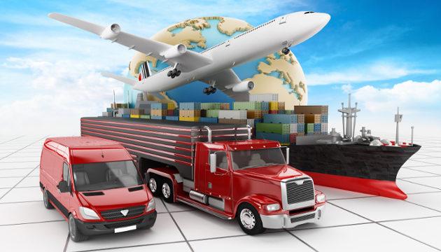 2 xu thế và 3 thách thức của ngành vận tải và logistics Việt Nam