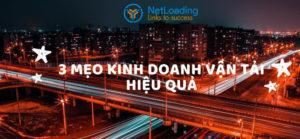 3 Meo Cho Hoat Dong Van Tai Hieu Qua 5