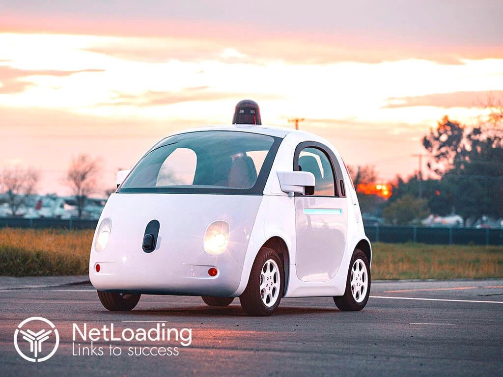 5 Xu hướng mới trong ngành công nghệ vận tải