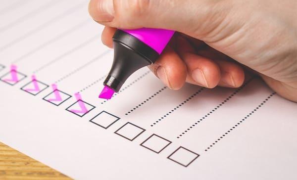 6 mẹo đơn giản để lựa chọn một ngôi nhà mới lý tưởng cho bạn