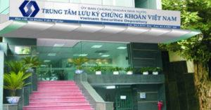 Chuyen Van Phong Trung Tam Luu Ky Chung Khoan Viet Nam Ve Tru So Moi Hoang Quoc Viet 11