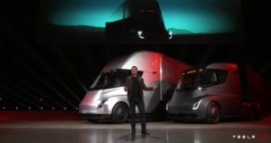 Day La Nhung Gi Chung Toi Nghi Se La Tuong Lai Cua Logistic Cam On Toi Elon Musk 1