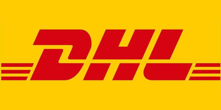 Dhl Logo3