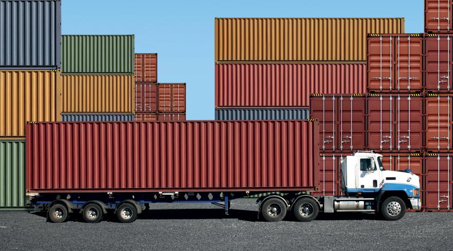 Hướng tới ngành vận tải đường bộ xanh hơn, rẻ hơn và hiệu quả hơn cho Việt Nam