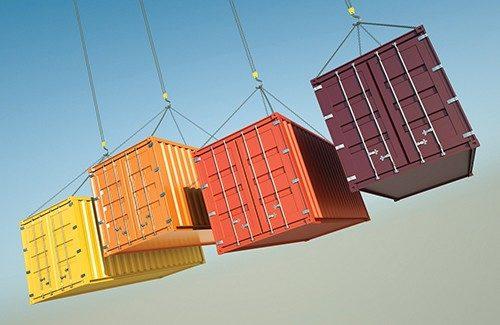 Khoa học công nghệ thúc đẩy logistics phát triển mạnh mẽ