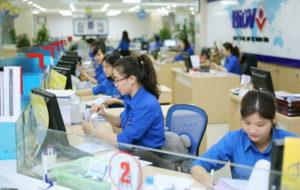Kien Vang Van Chuyen Ngan Hang Bidv So 1 Thai Ha Ve 21 Le Van Luong 1