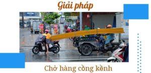 Lam Sao De Cho Hang Cong Kenh Khong Vi Pham Luat Giao Thong 5