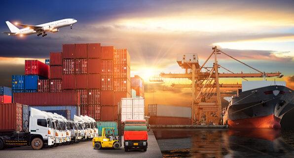 Logistic là gì? Tầm quan trọng của logistic đối với các doanh nghiệp
