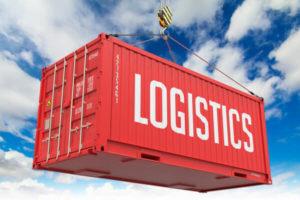 Logistic La Gi Tam Quan Trong Cua Logistic Doi Voi Cac Doanh Nghiep 4