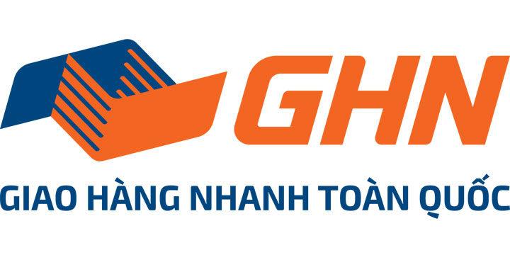 Logo Ghn1
