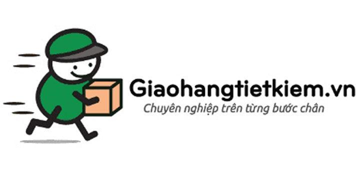 Logo Ghtk2