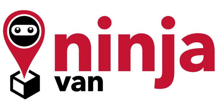 Logo Ninjavan1