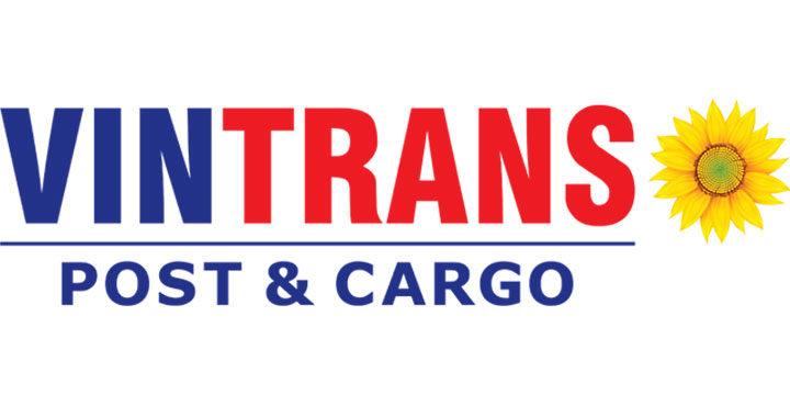 Logo Vintrans1