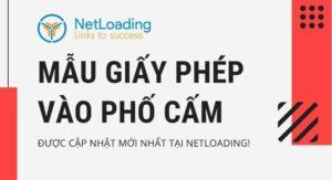 Mau Giay Phep Vao Pho Cam Moi Nhat 5