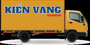 Van Chuyen Hang Hoa Bac Nam 1