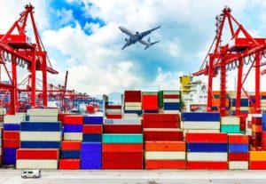 Xu Huong Ma 2020 Nganh Van Tai Logistics Se Tiep Tuc Soi Dong 1